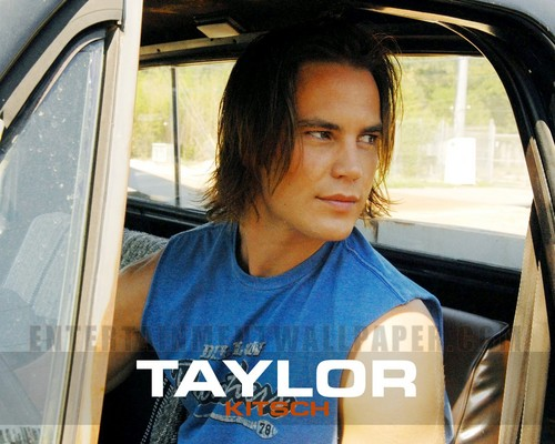 Taylor Kitsch Hintergrund possibly with an automobile, a street, and a ski rack entitled ♥♥♥♥Taylor Kitsch ♥♥♥♥
