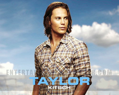 Taylor Kitsch Hintergrund probably with a well dressed person called ♥♥♥♥Taylor Kitsch ♥♥♥♥