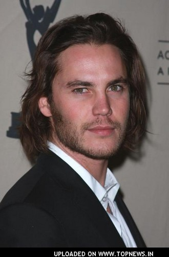 Taylor Kitsch wallpaper containing a business suit and a suit called ♥♥ Taylor Kitsch ♥♥