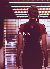 → The Hunger Games