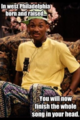 [: Will Smith; Fresh Prince Of Bel Air