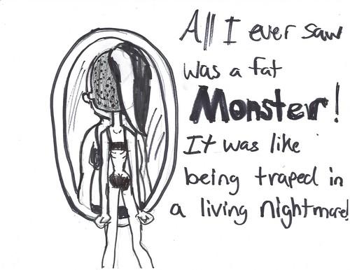 """""""why im i soo fat..."""""""