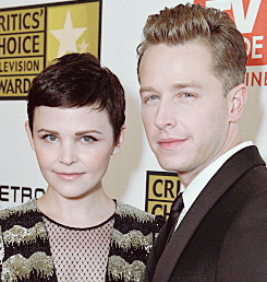 18.06 2012 Critics' Choice Television Awards