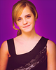 Emma Watson images 2008 Press Conference photo