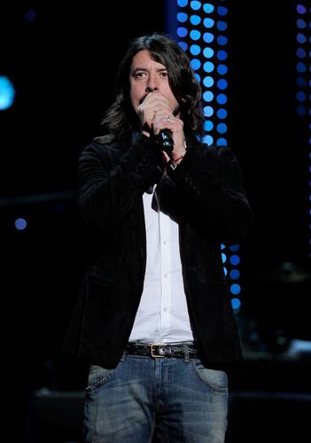 2012 MusiCares Person Of The taon Tribute To Paul McCartney - konsiyerto