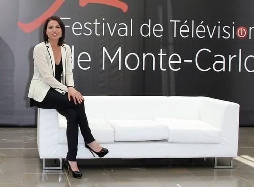 52nd Monte Carlo TV Festival
