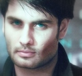 Abhay Raichand - abhay-raichand photo