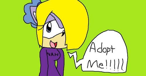 Adoptibles
