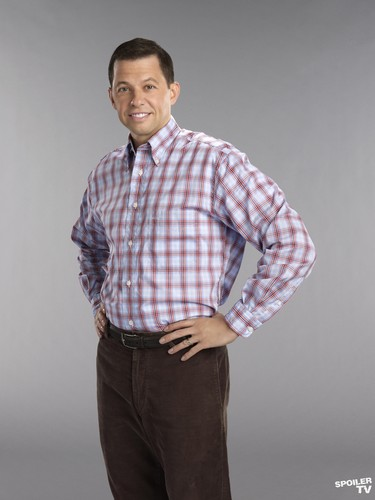 alan formal shirts
