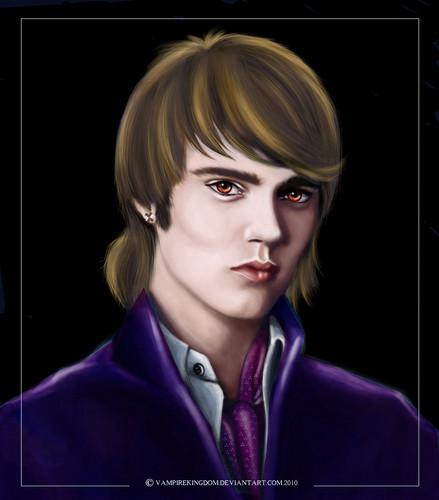 Alec Fanart