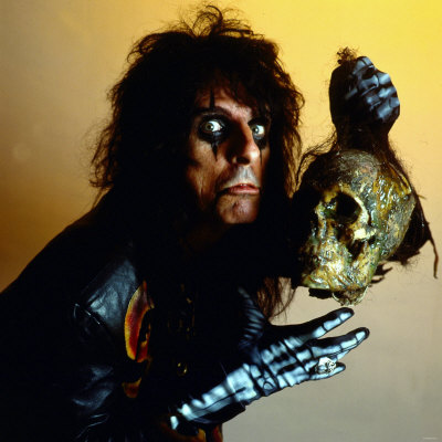 Alice Cooper images Alice Cooper wallpaper and background photos