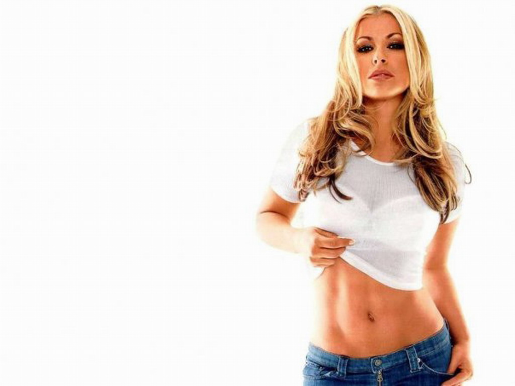 Anastacia Net Worth