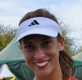 Andrea Petkovic - tennis photo