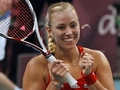 Angelique Kerber - tennis photo