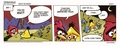 Angry Birds Seasons Dragon Comic part 5