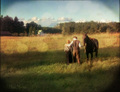 Anne&amp;Gil - anne-of-green-gables photo
