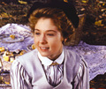 Anne of Avonlea - anne-of-green-gables photo