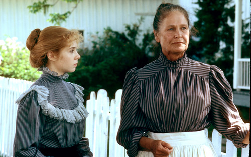Anne of Green Gables پیپر وال called Anne of Green Gables