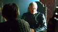 Arya and Tywin - arya-stark photo