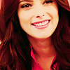 Ash. ♥ - ashley-greene Icon