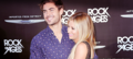 Ashley Tisdale & Zac Efron 'Rock Of Ages' Gala - zac-efron-and-ashley-tisdale photo