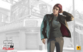 Ashley Wallpaper - grand-theft-auto-iv-the-lost-and-damned wallpaper