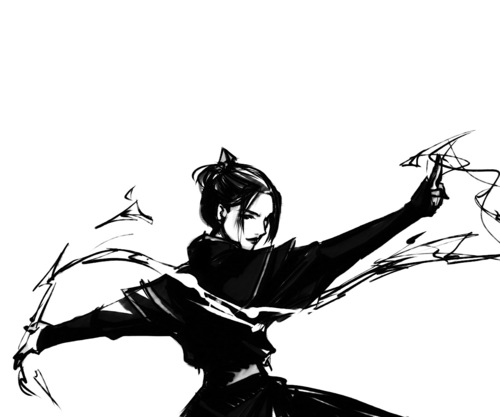 Azula images Azula wallpaper and background photos