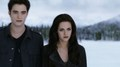BD2teaserScreencap - twilight-series photo