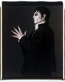 Barnabas :) - tim-burtons-dark-shadows photo