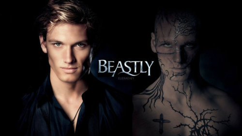 Want 3some beastly ganzer film deutsch jayden boaaaaaaaaaaaaaa, ufssss