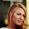 Beautiful Blake - blake-lively Icon