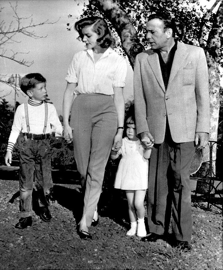 Betty Bacall Lauren Bacall Photo 31120320 Fanpop