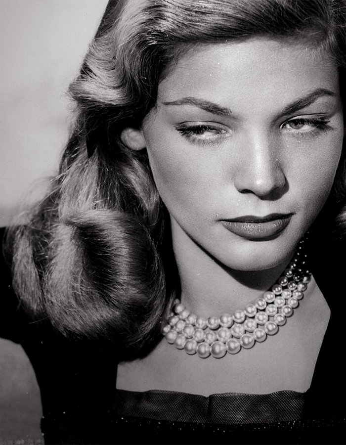 betty bacall lauren bacall photo 31120456 fanpop. Black Bedroom Furniture Sets. Home Design Ideas