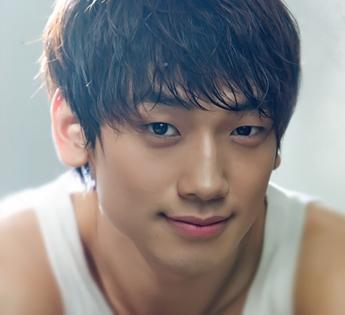 Bi Rain - korean-actors-and-actresses Photo