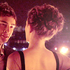 Blair ღ Chuck - blair-and-chuck Icon
