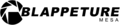 Blappeture Mesa