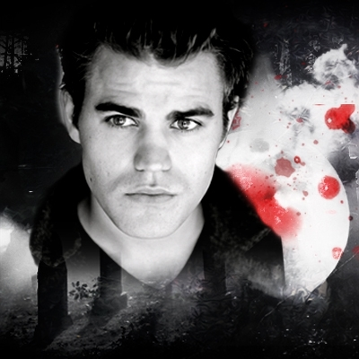 Bloody Con Germany - the-vampire-diaries-tv-show Photo