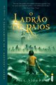 Books in the Brasil - percy-jackson-and-the-olympians photo
