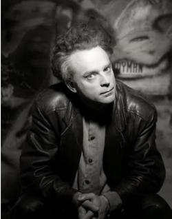 brad dourif pronunciationbrad dourif lord of the rings, brad dourif alien, brad dourif alien resurrection, brad dourif color of night, brad dourif curse of chucky, brad dourif oscar, brad dourif pronunciation, brad dourif facebook, brad dourif imdb, brad dourif joker, brad dourif wiki, brad dourif myst, brad dourif blue velvet, brad dourif wife, brad dourif exorcist 3, brad dourif daughter