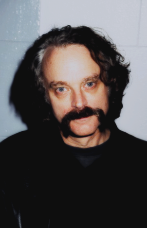 brad dourif daughterbrad dourif lord of the rings, brad dourif alien, brad dourif alien resurrection, brad dourif color of night, brad dourif curse of chucky, brad dourif oscar, brad dourif pronunciation, brad dourif facebook, brad dourif imdb, brad dourif joker, brad dourif wiki, brad dourif myst, brad dourif blue velvet, brad dourif wife, brad dourif exorcist 3, brad dourif daughter
