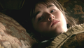 Bran - bran-stark photo