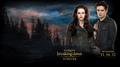 Breaking Dawn Part 2 Wallpaper - twilight-series photo