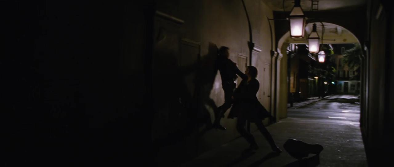 download the twilight saga breaking dawn part 2 movie