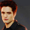 Twilight Series تصویر probably with a well dressed person entitled Breaking Dawn part 2 --- Edward Cullen