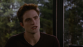 Breaking Dawn part 2  - breaking-dawn photo