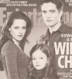 Kristen Stewart images Breaking Dawn part 2 wallpaper and background photos