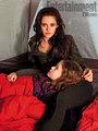 Breaking Dawn part 2 - twilight-series photo