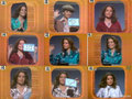 Brianne Leary Match Game opening - fans-of-brianne-leary wallpaper