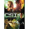 CSI CAST - csi Icon