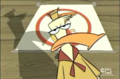 Camp Lazlo.Edward - cartoon-network photo